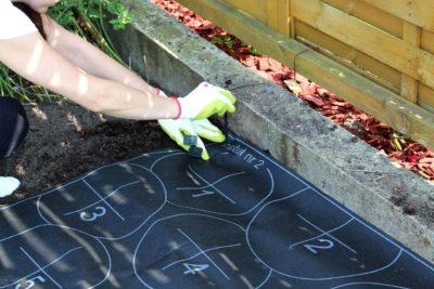 jak-sadzić-gardenbox-4
