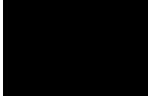 Garden Box Logo
