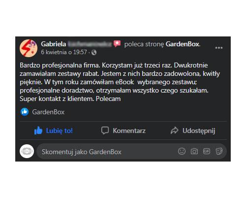 opinie o gardenbox